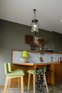 Arun Residence - Bangkok Yai