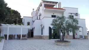 Villa Fabema - AbcAlberghi.com