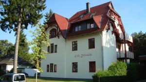 obrázek - Villa Zollernhöhe