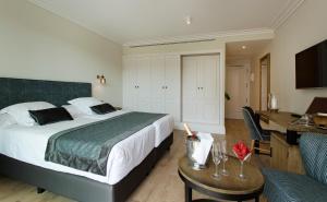 Hotel Aigua Blava (14 of 47)
