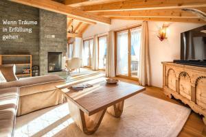 Hotel Sarain Active Mountain Resort