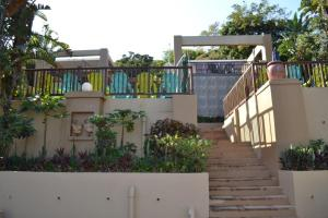 Casa Del A Mare', Apartments  Salt Rock - big - 44