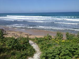 A due passi dal mare - AbcAlberghi.com