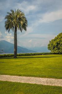 obrázek - EasyWelcome Pailme Studio - Villa Trotti Bellagio