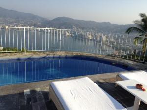 Las Brisas Acapulco (39 of 50)