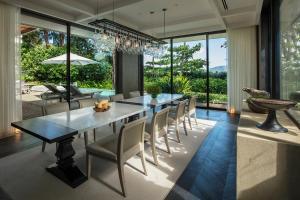 Rosewood Phuket (9 of 32)