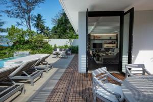 Rosewood Phuket (6 of 32)