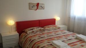 San Marco Avenue - AbcAlberghi.com