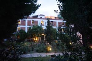 Hotel Kalehan, Hotels  Selcuk - big - 71