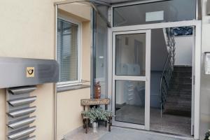 Furman Apartments Slovenja vas