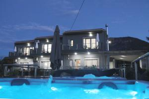 Hostels e Albergues - Isola Apartments