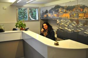 Albergo Villa Rosa - AbcAlberghi.com