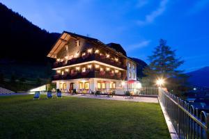 Hotel Zita
