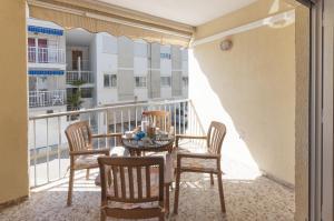 obrázek - Apartment Vescomte