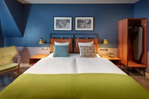 Hotel Lion D'Or - Haarlem