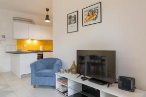 Appartamento San Zeno - AbcAlberghi.com