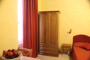 Hotel Residenza San Calisto (16 of 54)