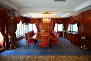 Intourist Batumi Hotel, Hotels  Batumi - big - 135