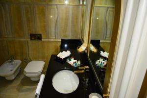Intourist Batumi Hotel, Hotels  Batumi - big - 134