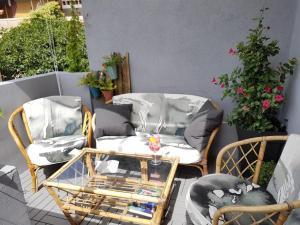 Šibenik Designers Apartment - Sveti Petar