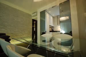 obrázek - Zona via Nassa nuovo appartamento moderno completo