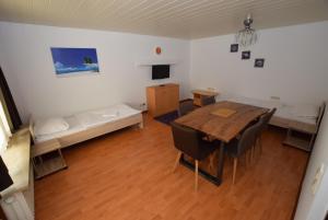 AB Apartment Objekt 39 - Kaltental