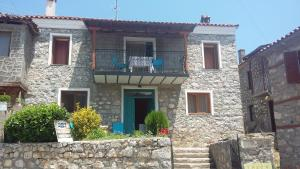 Hostels e Albergues - Tasos Rooms