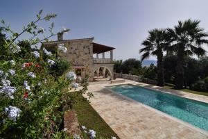 obrázek - Ionian Garden Villas II