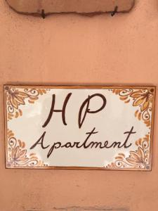 HP apartament - AbcAlberghi.com