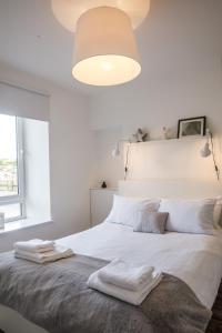 Diamond - Courtyard Apartment - Inverkeilor