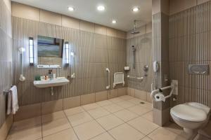 Hilton Dalaman Sarigerme Resort & Spa (28 of 147)