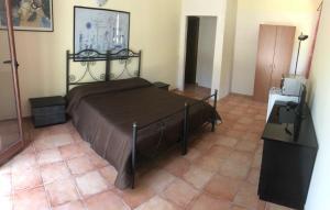 Etna Holiday House - AbcAlberghi.com