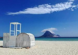 Casa Al Mare Relax In Sardegna - AbcAlberghi.com