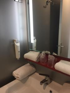 enzo-hotels-trappes