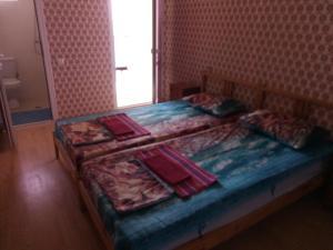 Zvezda, Мини-гостиницы  Сочи - big - 45