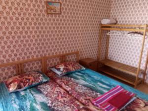 Zvezda, Мини-гостиницы  Сочи - big - 47
