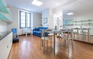 Appartamento Leonardo - AbcAlberghi.com