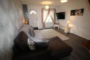 obrázek - 3 bedroom Home In Cardiff with Garden