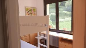Vitivola La Solana 4-2 - Apartment - La Massana