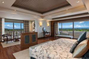 Hilton Dalaman Sarigerme Resort & Spa (24 of 147)
