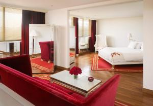 Faena Hotel Buenos Aires (12 of 35)