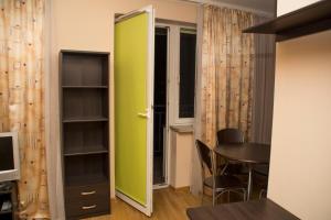Neat Apartments Balicka