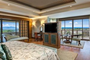 Hilton Dalaman Sarigerme Resort & Spa (20 of 147)
