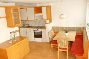 Annette - Apartment - Eschen