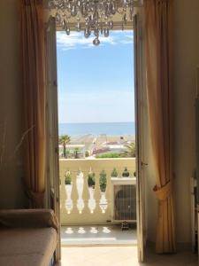 obrázek - Appartamento fronte mare
