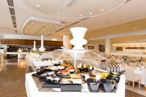 Gloria Palace Amadores Thalasso & Hotel (25 of 68)