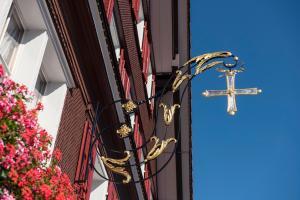 Hotel Kreuz - Malters
