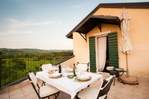 Olivia's Home - AbcAlberghi.com