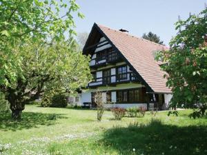 Gästehaus Obsthof - Eichstetten