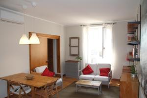 obrázek - Giuli's apartment